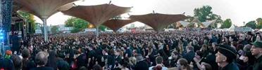 Vorbericht: Amphi-Festival 2012