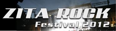 Vorbericht: Zita Rock 2012