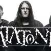 Vorbericht: Katatonia on tour (LKA Longhorn)