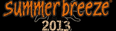 Vorbericht: Summer Breeze 2013