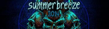 Vorbericht: Summer Breeze 2014