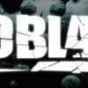 Vorbericht: Euroblast 2014