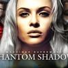 Machinae Supremacy – Phantom Shadow (Album-Trailer)