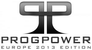 ProgPower Europe 2013