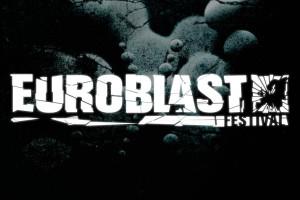 euroblast-bericht
